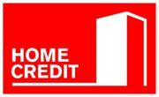 sd_Home_Credit